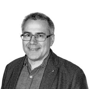 Olafur Munk - profilbillede